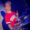 DJ 3rd Degree