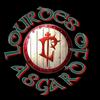 Lourdes of Asgard