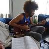 jay_guitar_boogie