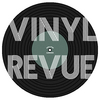 VinylRevue