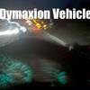 Dymaxionvehicle