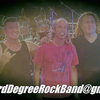 The 3rd Degree Rock Band