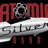 AtomicSilverBand