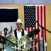 Jim Dandy Drummer
