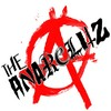 The Anarclitz