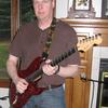 Unnamed Punk/Hard Rock Band