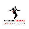 Charlie Deluxe