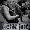Hostile Fate