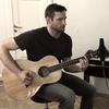 Chris - bass guitar