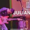 julianlamas
