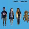 TrueDescent