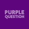 PurpleQuestion