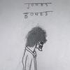 jonesy_bones_