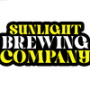Sunlight Brewing Company