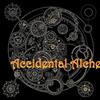 Accidental Alchemy