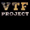 VTFproject