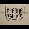 InfernalPsalms