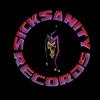 SickSanityRecords