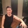 yukimi_930226