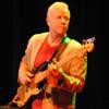 Delaware Bass Player