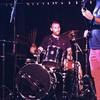 Drummernate