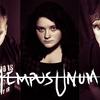 tempusunum