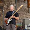 Eric Nelson Bass