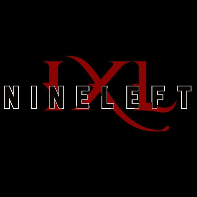 NINELEFT