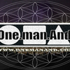 OnemanAnd