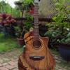 AcousticPhil
