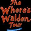 Band Walden