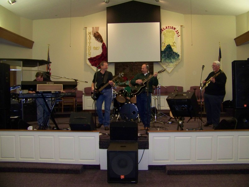 garrettsville christian singles Information about biblical counseling institute, garrettsville, oh ministry to widows needs to be a priority for christian gender roles and the single.