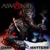 AWAKEnet