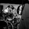 Westby Drum Guy