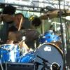 Artist / Band