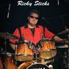 Rick_sticks
