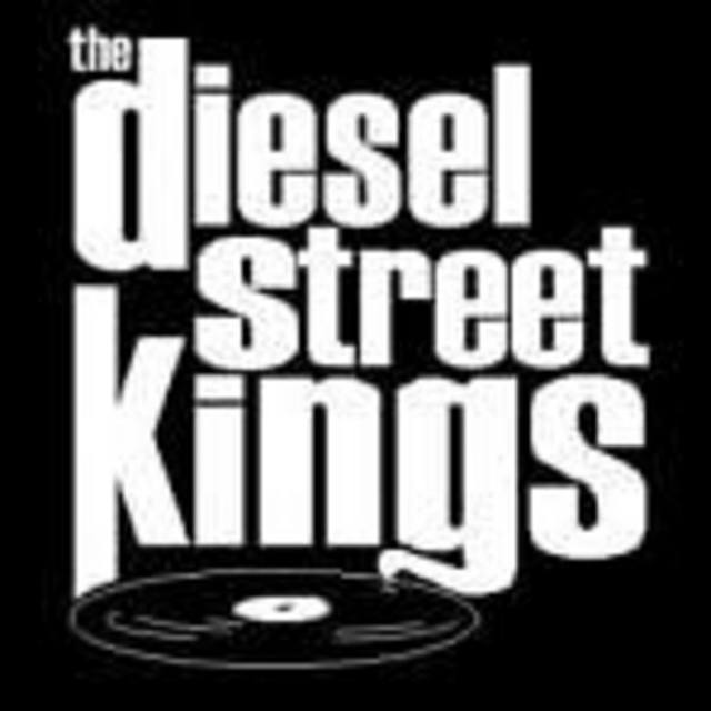 The Diesel Street Kings
