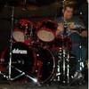 Drummzz