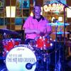 DrummerCali