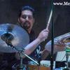 Mel Corcino