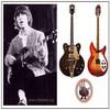 Beatles musical tribute