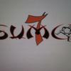 Sumo7