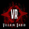 Villain Radio