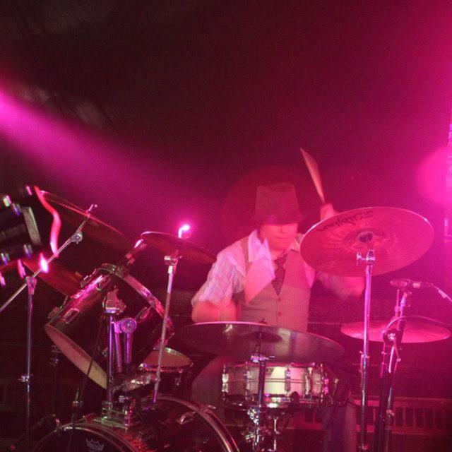 Mike_Drums