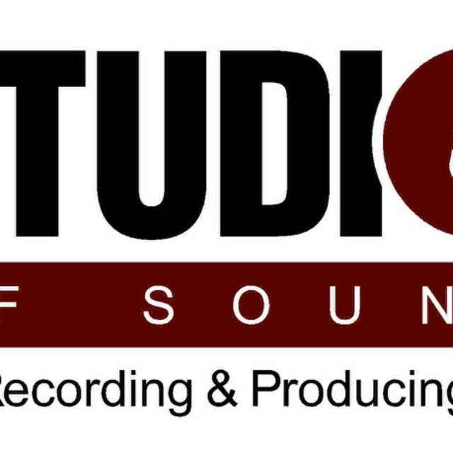 STUDIO OF SOUND ------RECORDING