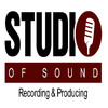STUDIO OF SOUND ------RECORDING