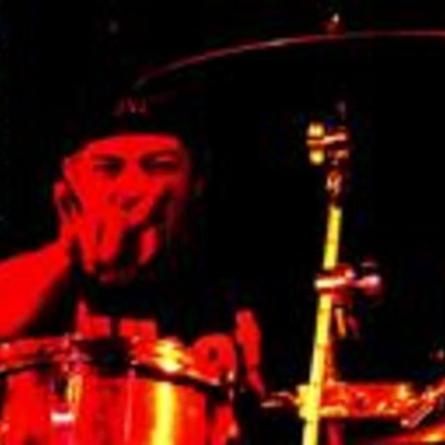 Pro Studio Live Drum Tracks