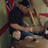Drummerguy_84
