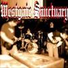 westgate_sanctuary