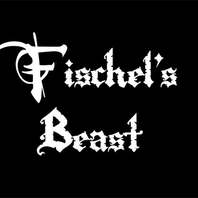 Fischel's Beast